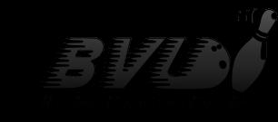 Bowlingvereniging Utrecht Logo